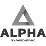 01logo-alpha-dark